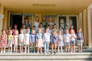LYASTOVICHKA_0634