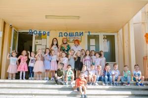 LYASTOVICHKA_0596