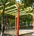 Площадки за игра