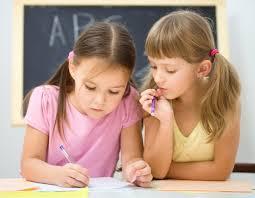 Телефонна линия и електронен адрес за подаване на сигнали към екипите за обхват на деца и ученици