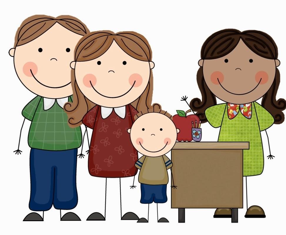 """Информационна кампания под наслов """" Партньорството между учители родители - важна част от образователния процес! """""""