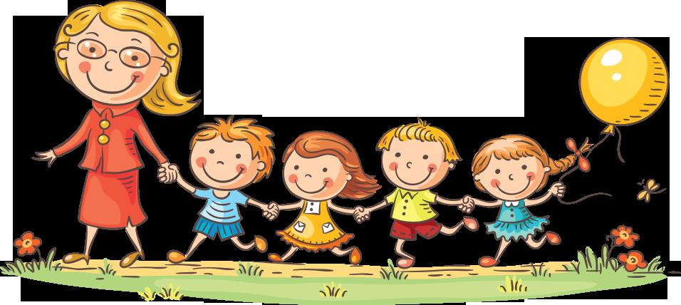 """ДГ № 34 """"Лястовичка"""" обявява седем свободни места за деца родени през 2013г. Очакваме нашите нови слънца в III """"б"""" група """" Слънчоглед""""."""