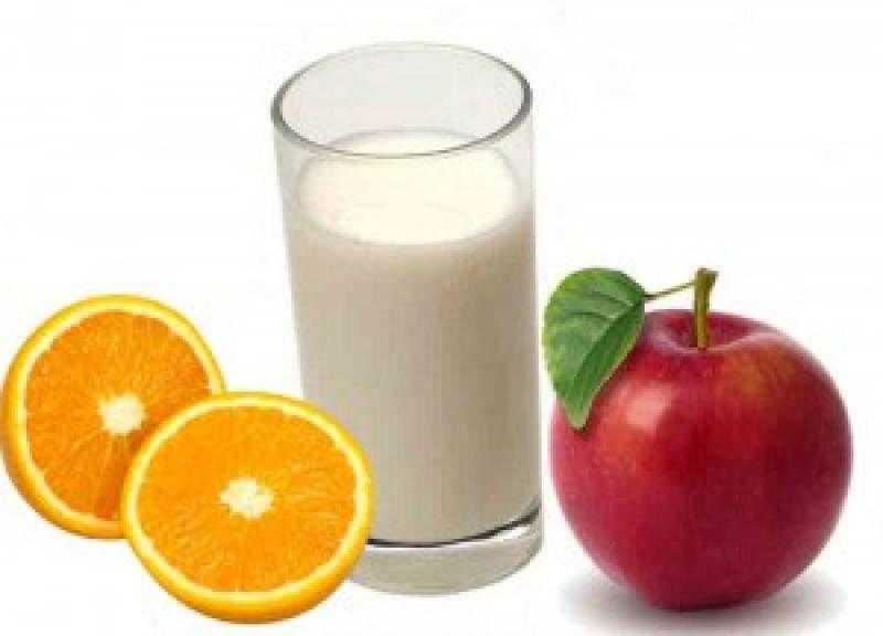 """Обявление за набиране на предложения за доставка на продукти по Схема """"Училищен плод"""" и Схема """"Училищно мляко"""""""