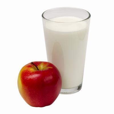 """Заповед за избор на заявител по схема """"Училищен плод"""" и схема """"Училищно мляко"""""""