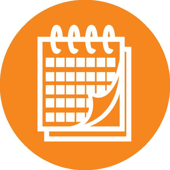 Приемане и предаване на децата в детското заведение до 30.09.2020г